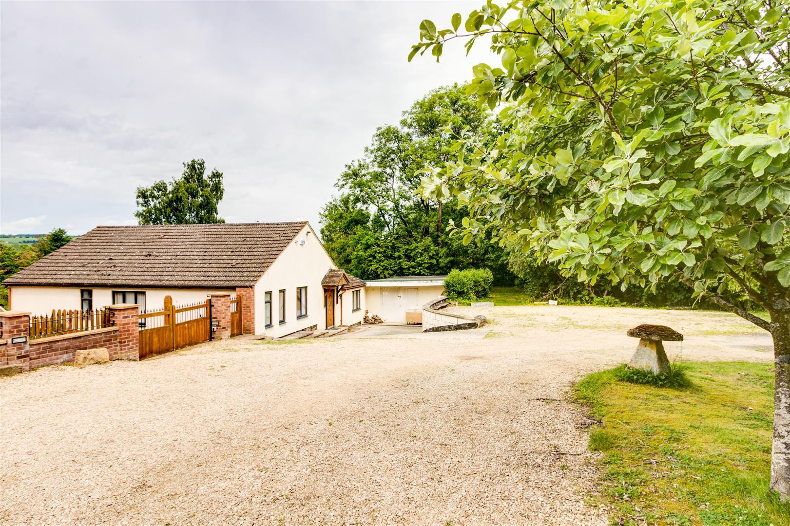 Wedge Meadow Cottage-32.jpg